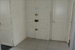 Location Appartement 3 pièces 63m² Marseille 06 (13006) - Photo 6