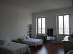 Vente Appartement 5 pièces 173m² Marseille 06 (13006) - Photo 3