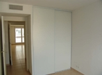 Location Appartement 4 pièces 85m² Marseille 08 (13008) - Photo 9