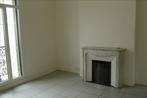 Location Appartement 3 pièces 63m² Marseille 06 (13006) - Photo 4