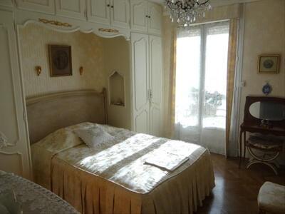 Vente Appartement 3 pièces 70m² Marseille 06 (13006) - Photo 6