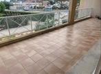 Location Appartement 4 pièces 84m² Carry-le-Rouet (13620) - Photo 1