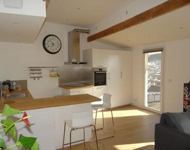 Location Appartement 2 pièces 60m² Marseille 06 (13006) - photo