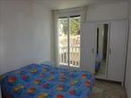 Vente Appartement 2 pièces 46m² Carry le rouet - Photo 5