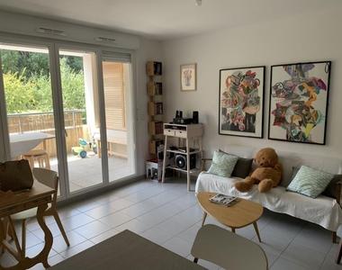 Location Appartement 3 pièces 56m² Marseille 12 (13012) - photo