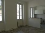 Location Appartement 2 pièces 42m² Marseille 06 (13006) - Photo 1
