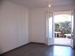 Location Appartement 1 pièce 31m² Sausset-les-Pins (13960) - Photo 2