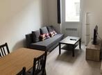 Location Appartement 2 pièces 35m² Marseille 05 (13005) - Photo 1