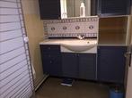 Location Appartement 2 pièces 50m² Carry-le-Rouet (13620) - Photo 5