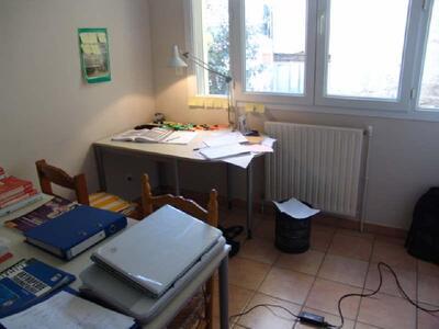 Location Appartement 3 pièces 66m² Marseille 05 (13005) - Photo 8