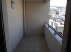 Location Appartement 1 pièce 29m² La Ciotat (13600) - Photo 5