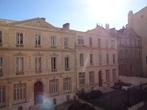 Vente Appartement 3 pièces 64m² Marseille 06 (13006) - Photo 7