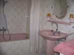 Location Appartement 2 pièces 62m² Sausset-les-Pins (13960) - Photo 6