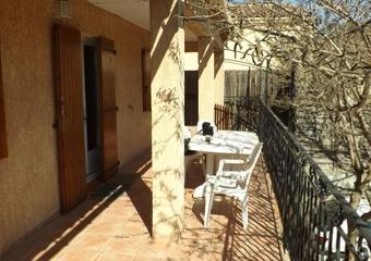 Location Appartement 3 pièces 69m² Ensuès-la-Redonne (13820) - Photo 1
