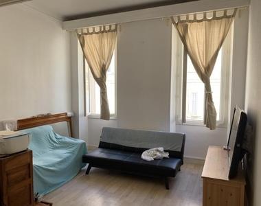 Location Appartement 2 pièces 36m² Marseille 07 (13007) - photo