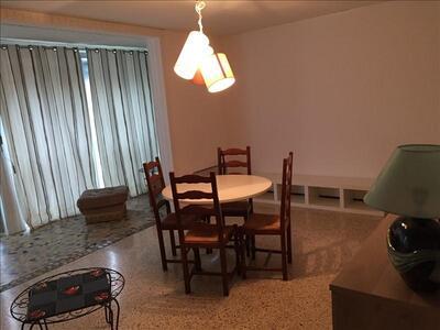 Location Appartement 2 pièces 50m² Carry-le-Rouet (13620) - Photo 7