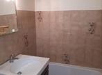 Location Appartement 1 pièce 25m² Sausset-les-Pins (13960) - Photo 5