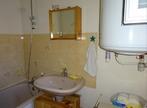 Location Appartement 1 pièce 24m² Sausset-les-Pins (13960) - Photo 6