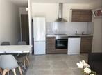 Location Appartement 2 pièces 40m² Sausset-les-Pins (13960) - Photo 2