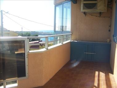 Location Appartement 3 pièces 52m² Martigues (13500) - photo