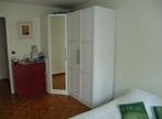 Location Appartement 2 pièces 57m² Marseille 06 (13006) - Photo 8
