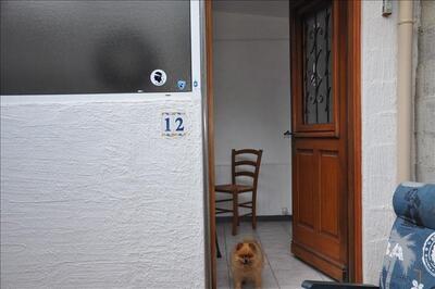 Vente Appartement 2 pièces 22m² Carry-le-Rouet (13620) - Photo 6
