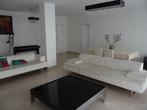 Vente Appartement 3 pièces 115m² Marseille 08 (13008) - Photo 2