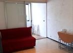 Location Appartement 1 pièce 25m² Sausset-les-Pins (13960) - Photo 2