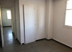 Location Appartement 3 pièces 54m² Marseille 13 (13013) - Photo 4