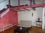 Location Appartement 1 pièce 30m² Marseille 07 (13007) - Photo 5