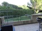 Vente Appartement 1 pièce 33m² Marseille - Photo 1