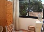 Location Appartement 1 pièce 33m² Sausset-les-Pins (13960) - Photo 2