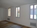 Location Appartement 2 pièces 44m² Marseille 06 (13006) - Photo 3