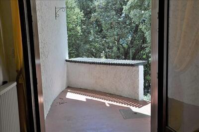 Vente Appartement 1 pièce 34m² Sausset-les-Pins (13960) - Photo 5