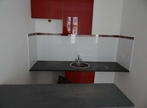 Location Appartement 2 pièces 33m² Marseille 06 (13006) - Photo 2