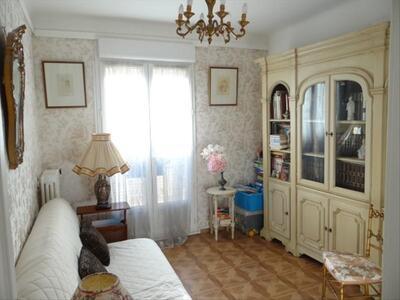 Vente Appartement 3 pièces 70m² Marseille 06 (13006) - Photo 7