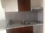 Location Appartement 1 pièce 20m² Marseille 12 (13012) - Photo 3