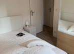 Location Appartement 2 pièces 35m² Marseille 05 (13005) - Photo 5