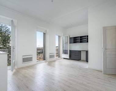 Location Appartement 3 pièces 53m² Marseille 02 (13002) - photo