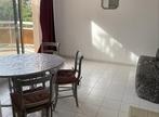 Location Appartement 1 pièce 31m² Carry-le-Rouet (13620) - Photo 1