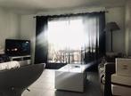 Vente Appartement 1 pièce 34m² La ciotat - Photo 2