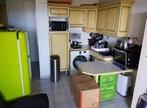 Location Appartement 2 pièces 29m² Sausset-les-Pins (13960) - Photo 2