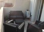 Location Appartement 2 pièces 40m² Ensuès-la-Redonne (13820) - Photo 6