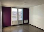 Location Appartement 3 pièces 54m² Marseille 13 (13013) - Photo 1