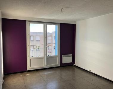 Location Appartement 3 pièces 54m² Marseille 13 (13013) - photo