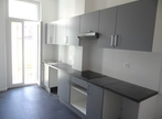 Location Appartement 3 pièces 74m² Marseille 01 (13001) - Photo 1
