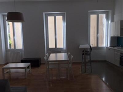 Location Appartement 1 pièce 41m² Marseille 08 (13008) - Photo 4