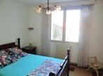 Location Appartement 3 pièces 73m² Marseille 05 (13005) - Photo 5