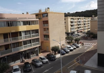 Location Appartement 3 pièces 65m² Carry-le-Rouet (13620) - photo