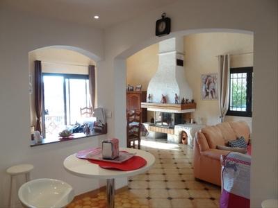 Vente Maison 4 pièces 95m² Allauch (13190) - Photo 10